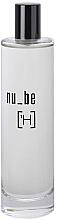 Духи, Парфюмерия, косметика Nu_Be Hydrogen [1H] - Парфюмированная вода (тестер без крышечки)