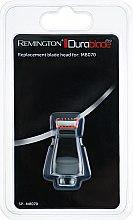 Духи, Парфюмерия, косметика Насадка для триммера - Remington SP-MB070