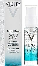 Набор - Vichy Liftactiv (day/cr/50ml + night/cr/50ml + gel/10ml) — фото N7