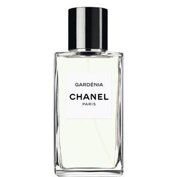 Chanel Les Exclusifs de Chanel Gardenia - Парфюмированная вода (мини)