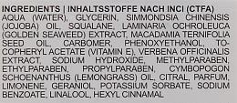 Гель-крем для повік Вербена - Styx Naturсosmetic Eye Gel Verbena — фото N4