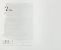 Духи, Парфюмерия, косметика Увлажняющая тканевая маска - 9 Wishes Hydra Ampule Sheet Mask