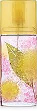 Духи, Парфюмерия, косметика Elizabeth Arden Green Tea Mimosa - Туалетная вода (тестер с крышечкой)