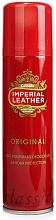 Духи, Парфюмерия, косметика Антиперспирантный дезодорант - Imperial Leather Original Anti Perspirant Deodorant