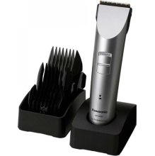 Духи, Парфюмерия, косметика Машинка для стрижки волос ER-1420-S520 - Panasonic