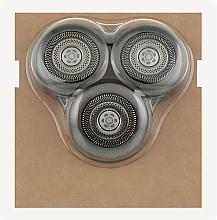 Духи, Парфюмерия, косметика Бритвенная головка - Philips SH 98/70 Series 9000 Prestige