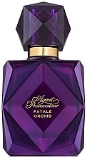 Духи, Парфюмерия, косметика Agent Provocateur Fatale Orchid - Парфюмированная вода (тестер с крышечкой)