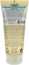 Очищающее липидовосстанавливающее масло для душа и ванны - La Roche-Posay Lipikar Huile Lavante Relipidante Anti-Irritations — фото N6