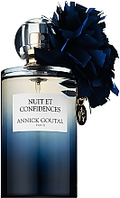 Духи, Парфюмерия, косметика Annick Goutal Nuit Et Confidences - Парфюмированная вода