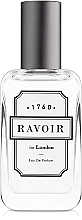 Missha Ravoir 1960 In London - Парфумована вода — фото N1