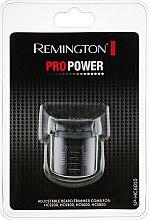 Духи, Парфюмерия, косметика Насадка для щетины к машинкам для стрижки - Remington SP-HC6010