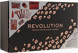 Духи, Парфюмерия, косметика Набор - Makeup Revolution You Are The Revolution Set
