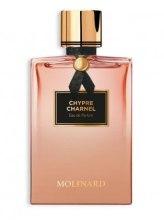 Духи, Парфюмерия, косметика Molinard Chypre Charnel Eau de Parfum - Парфюмированная вода