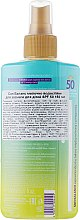 Водостойкое молочко для детей - Farmona Sun Balance Milk SPF 50 — фото N2