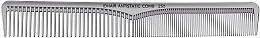 Духи, Парфюмерия, косметика Расческа с антистатическим полимером, 250 - IdHair Comb