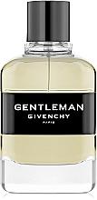 Духи, Парфюмерия, косметика Givenchy Gentleman 2017 - Туалетная вода