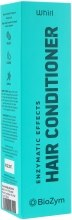 Кондиционер для роста волос - Whirl Enzymatic Effects Conditioner For Hair Growth — фото N2