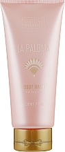 Духи, Парфюмерия, косметика Гель для душа - Scottish Fine Soap La Paloma Body Wash