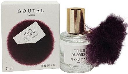 Annick Goutal Tenue de Soiree - Парфюмированная вода (мини)