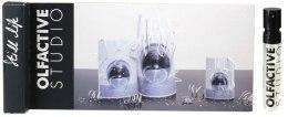 Духи, Парфюмерия, косметика Olfactive Studio Still Life - Парфюмированная вода (пробник)