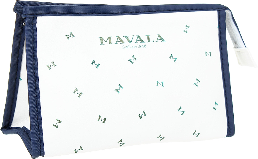 "Косметичка ""Мавала"" - Mavala"
