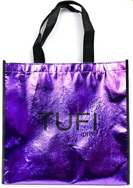 Сумка, фиолетовая - Tufi Profi