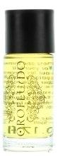 Духи, Парфюмерия, косметика Эликсир красоты - Orofluido Liquid Gold Beauty Elixir (мини)