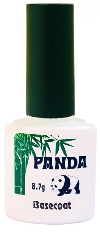 Универсальное базовое покрытие - Panda Base Coat