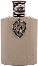 Духи, Парфюмерия, косметика Shawn Mendes Signature II - Парфюмированная вода (тестер без крышечки)