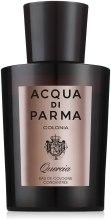 Духи, Парфюмерия, косметика Acqua di Parma Colonia Quercia - Одеколон (тестер с крышечкой)