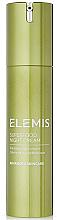 Духи, Парфюмерия, косметика Ночной крем для лица - Elemis Superfood Night Cream (пробник)