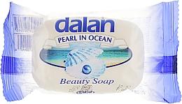 """Духи, Парфюмерия, косметика Туалетное мыло """"Океанская жемчужина"""" - Dalan Beauty Soap"""