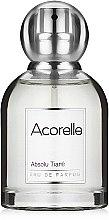 Духи, Парфюмерия, косметика Acorelle Absolu Tiare - Парфюмированная вода