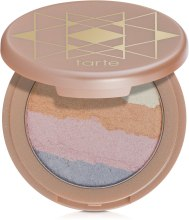 Духи, Парфюмерия, косметика Хайлайтер - Tarte Cosmetics Limited Edition Spellbound Glow Rainbow Highlighter
