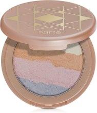 Духи, Парфюмерия, косметика Хайлайтер - Tarte Cosmetics Limited Edition Spellbound Glow Rainbow Highlighter