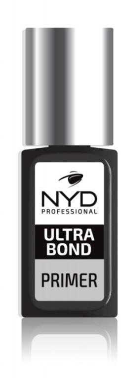 Ультрабонд праймер - NYD Professional Ultra Bond Primer
