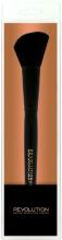 Духи, Парфюмерия, косметика Кисть для контурирования лица - Makeup Revolution Pro Contour Brush F105