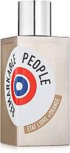 Духи, Парфюмерия, косметика Etat Libre d'Orange Remarkable People - Парфюмированная вода (тестер)