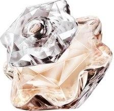 Духи, Парфюмерия, косметика Montblanc Lady Emblem - Парфюмированная вода (тестер с крышечкой)