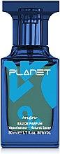 Духи, Парфюмерия, косметика Planet Blue №2 - Парфюмированная вода
