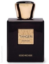 Духи, Парфюмерия, косметика Keiko Mecheri Bespoke Tangeri - Парфюмированная вода