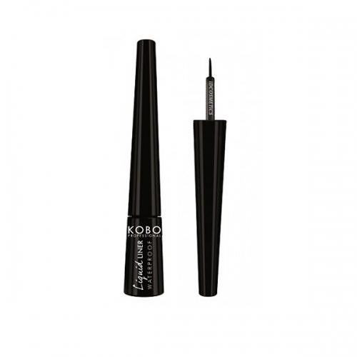 Подводка для глаз - Kobo Professional Eyeliner