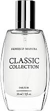 Духи, Парфюмерия, косметика Federico Mahora Classic Collection FM 700 - Духи