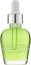 Еліксир для обличчя - Cinq Mondes Elixir Precieux Radiance — фото N1