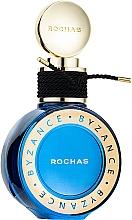 Духи, Парфюмерия, косметика Rochas Byzance 2019 - Парфюмированная вода