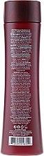 Шампунь для активации роста волос - Alterna Caviar Clinical Daily Detoxifying Shampoo — фото N2
