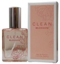 Духи, Парфюмерия, косметика Clean Blossom - Парфюмированная вода