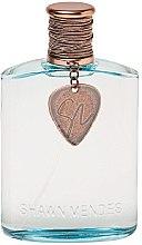 Духи, Парфюмерия, косметика Shawn Mendes Signature - Парфюмированная вода (тестер с крышечкой)