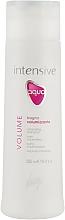 Духи, Парфюмерия, косметика Шампунь для объема волос - Vitality's Intensive Aqua Volumising Shampoo