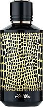 Духи, Парфюмерия, косметика Mancera Wild Python - Парфюмированная вода